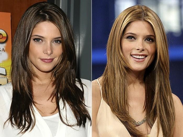 nouvelle-coupe-de-cheveux-coiffure-star-avant-après