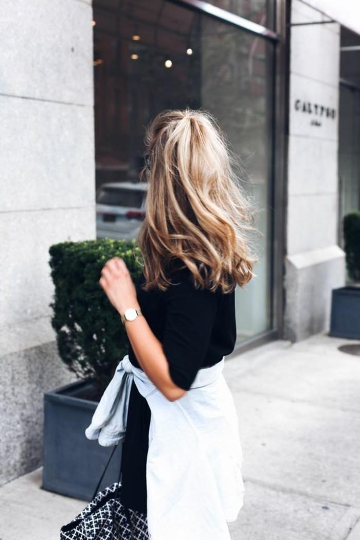 ootd-tendance-couleur-cheveux-automne-2015-cool