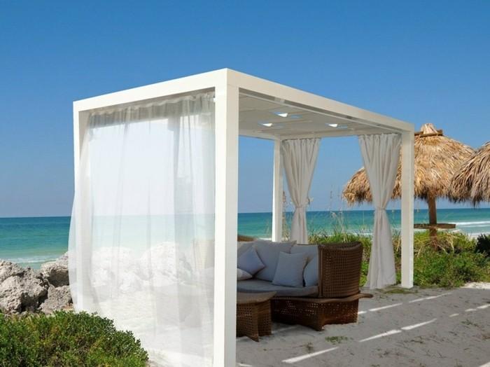 pergola-alu-moderne-située-sur-une-plage-modèle-de-pergola-blanche-très-élégant-un-véritable-mirage