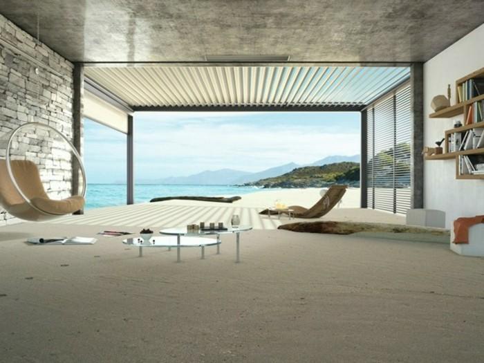 pergola-aluminium-moderne-un-véritable-paradis-de-relaxation-joli-mirage