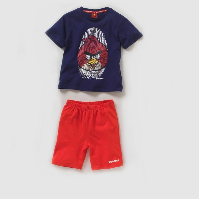pijamas-été-enfant-10-39-Euros-La-Redoute-Angry-Birds-resized