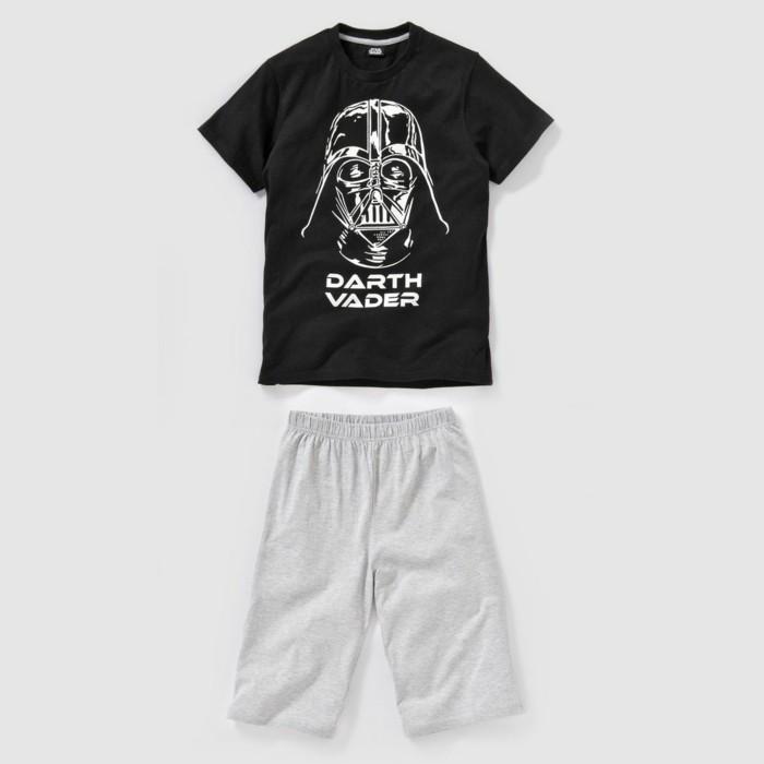 pijamas-été-enfant-10-49-Euros-Dart-Vader-en-noir-La-Redoute-resized