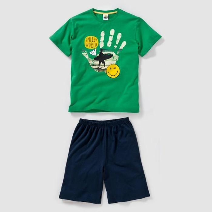 pijamas-été-enfant-11-49-La-Redoute-garcon-resized