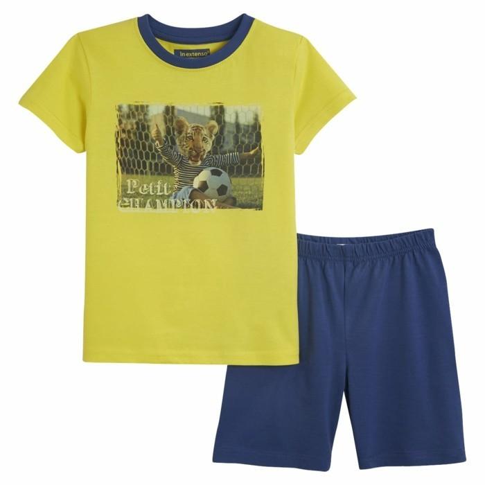 pijamas-été-enfant-11-99-Euros-un-petit-champion-Auchan-resized