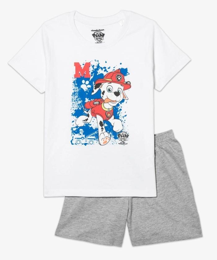 pijamas-d-été-enfant-12-99-Euros-Gemo-resized