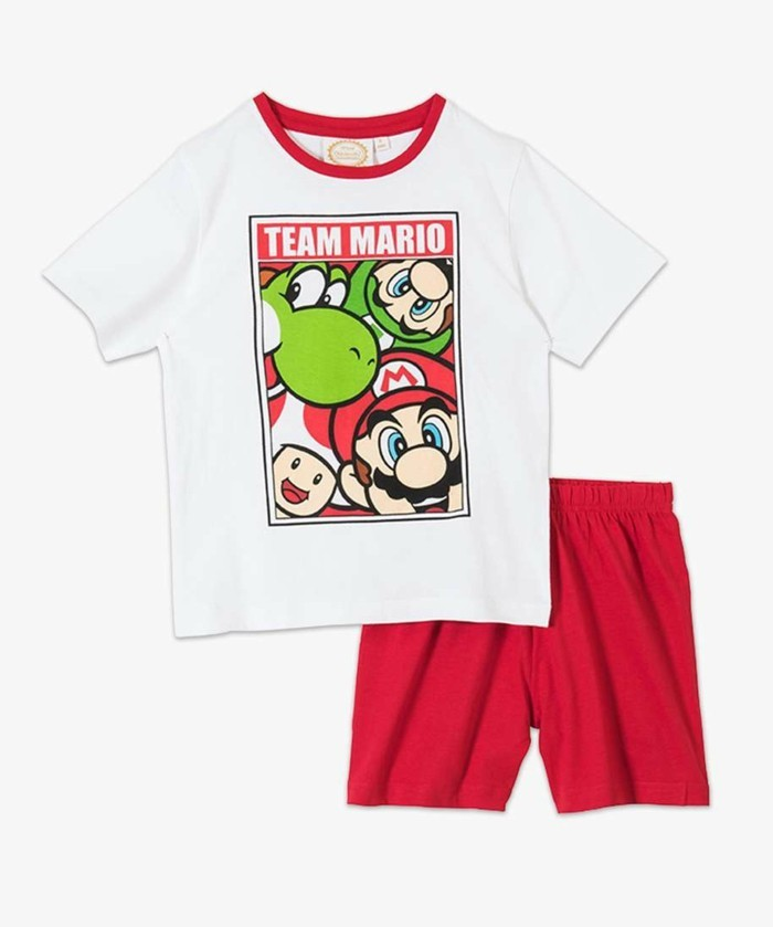 pijamas-d-été-enfant-12-99-Euros-Team-Mario-Gemo-resized