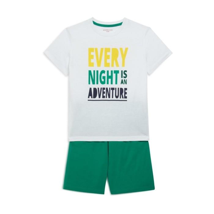 pijamas-d-été-enfant-12-99-Euros-chaque-nuit-est-une-aventure-Monoprix-resized