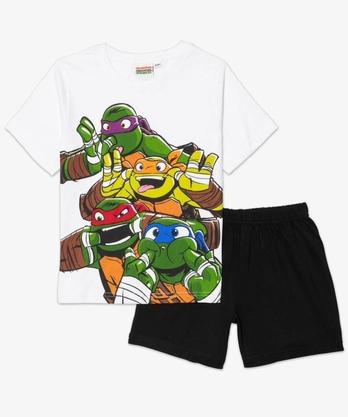 pijamas-d-été-enfant-12-99-Euros-les-tortues-Nindja-resized