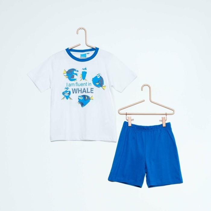 pijamas-d-été-enfant-13-Euros-Kiabi-en-bleu-requins-resized