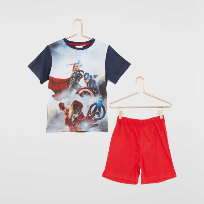 pijamas-été-enfant-13-Euros-Kiabi-en-rouge-resized