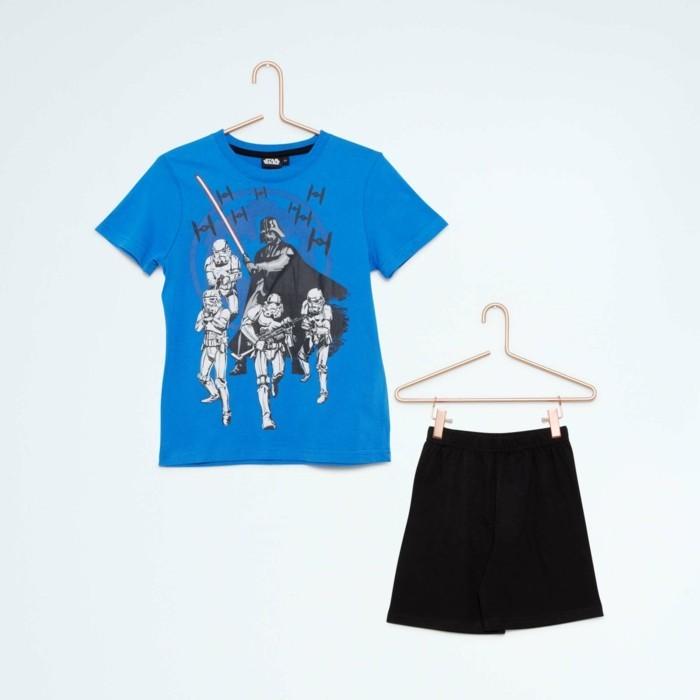 pijamas-d-été-enfant-13-Euros-la-guerre-des-etoiles-resized