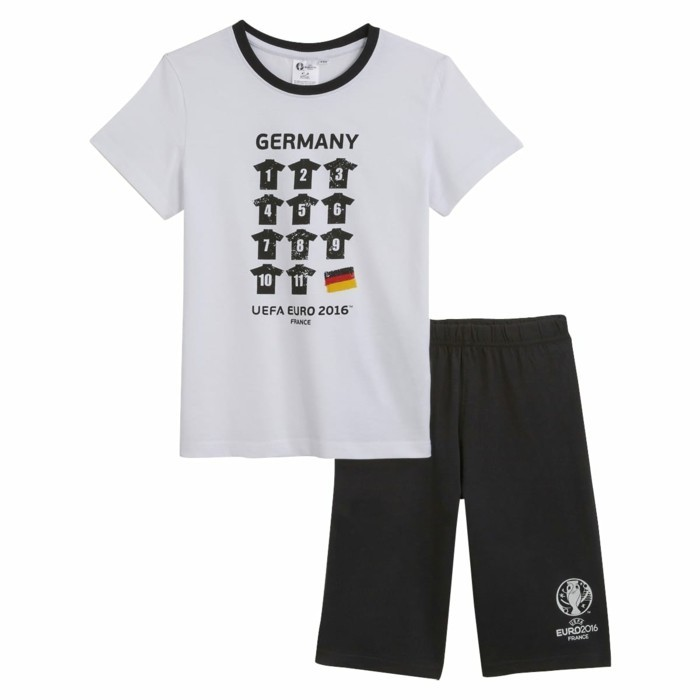 pijamas-été-enfant-14-99-Euros-l-equipe-d-Allemagne-chez-Auchan-resized