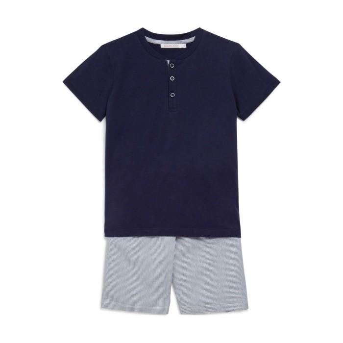 pijamas-été-enfant-14-99-Euros-noir-Monoprix-resized
