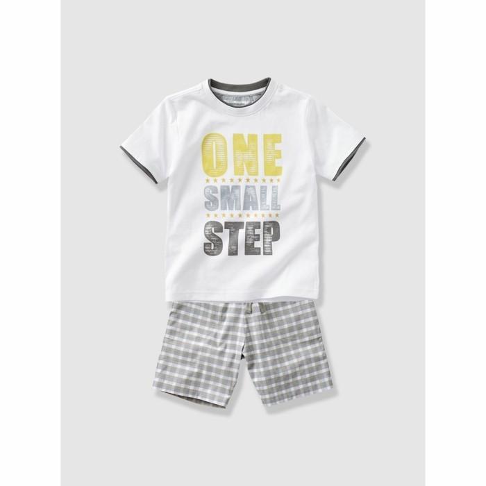 pijamas-été-enfant-15-95-Euros-La-Redoute-Vertbaudet-un-petit-pas-resized