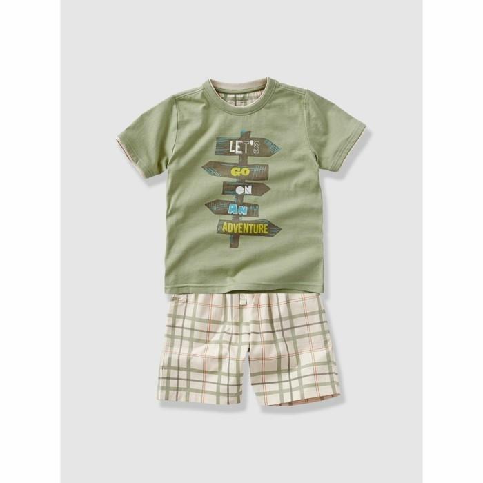 pijamas-d-été-enfant-15-95-Euros-Vertbaudet-La-Redoute-resized
