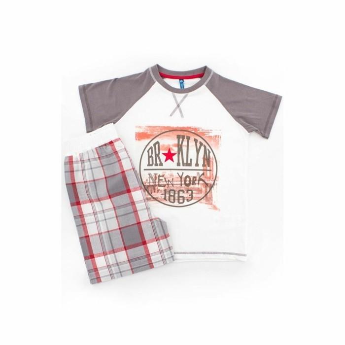 pijamas-été-enfant-30-90-Euros-La-Redoute-Pijama-passion-resized