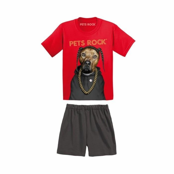 pijamas-été-enfant-31-90-Euros-La-Redoute-Pijama-passion-Bouldoque-resized