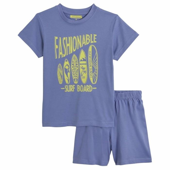 pijamas-été-enfant-5-49-Euros-Auchan-Surf-resized