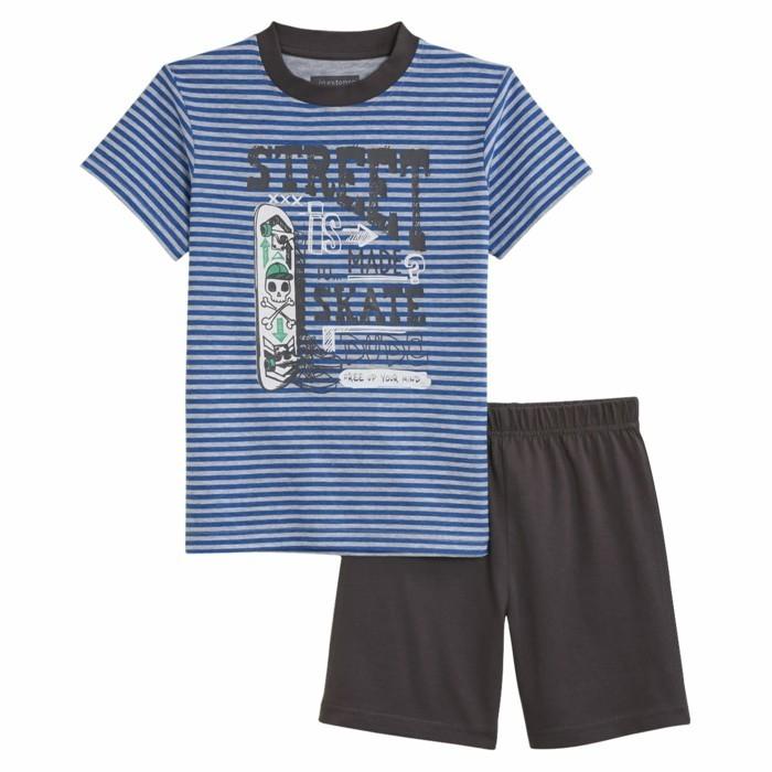 pijamas-été-enfant-5-99-Euros-Auchan-resized