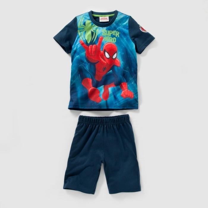 pijamas-d-été-enfant-9-74-Euros-La-Redoute-resized
