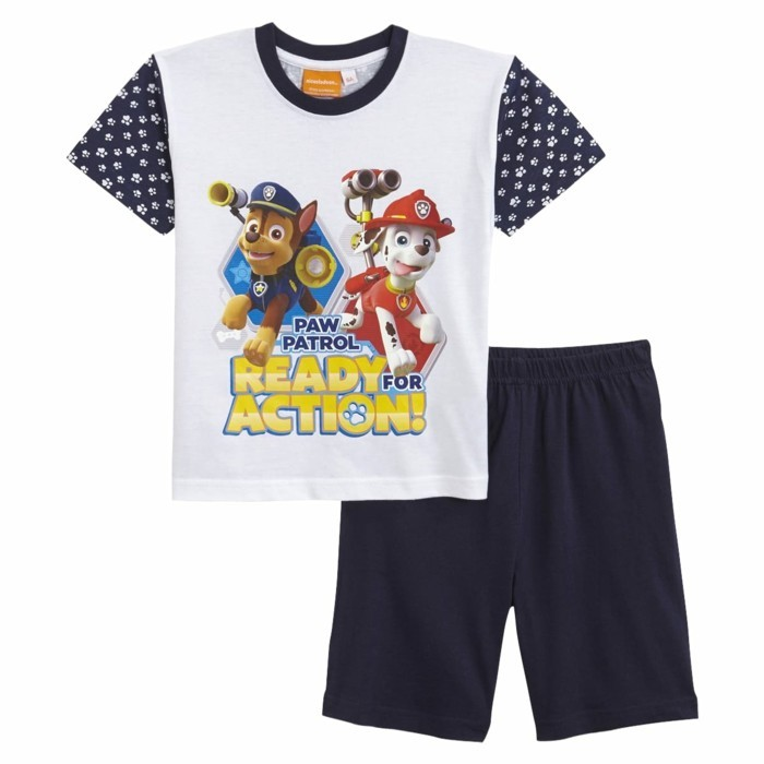 pijamas-été-enfant-Auchan-12-99-Euros-Pat-patrouille-resized