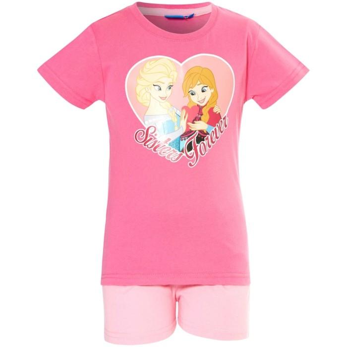 pijamas-été-enfant-Kiabi-13-Euros-soeurs-pour-toujours-resized