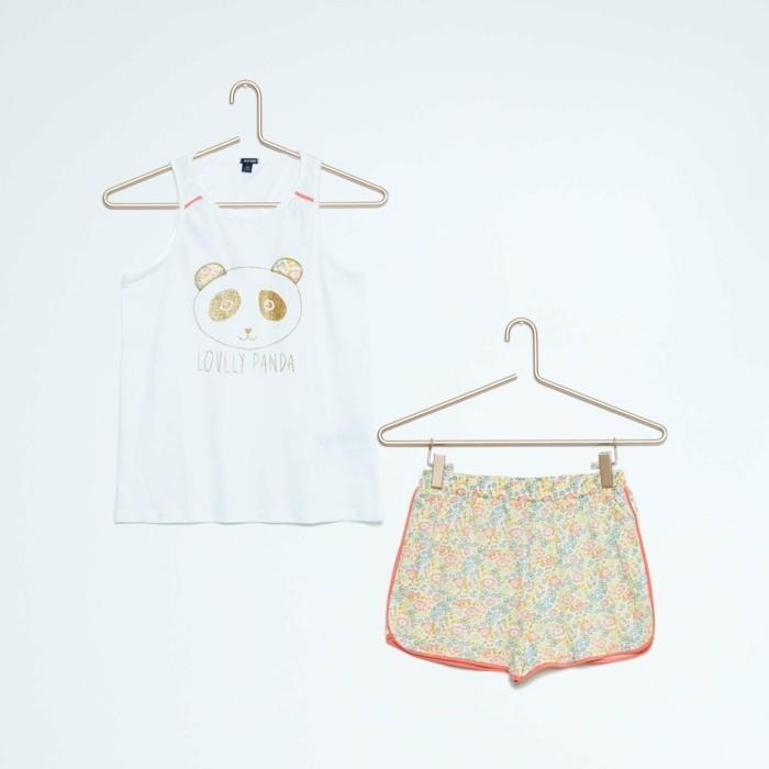 pijamas-été-enfant-Kiabi-8-Euros-fille-resized