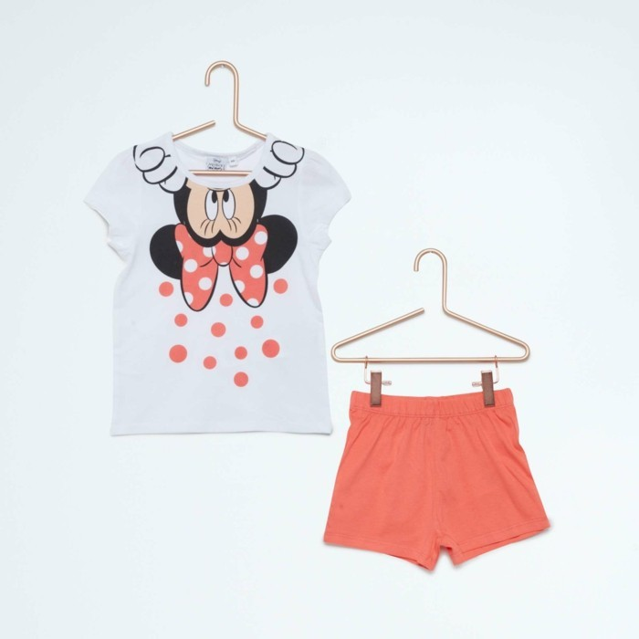 pijamas-été-enfant-Kiabi-Minnie-Mouse-8-Euros-resized