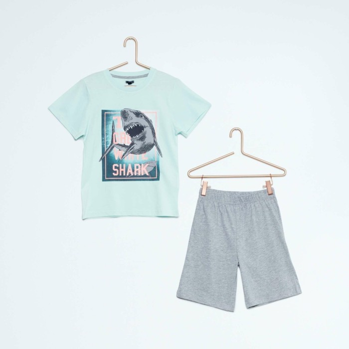 pijamas-été-enfant-Kiabi-Shark-8-Euros-resized