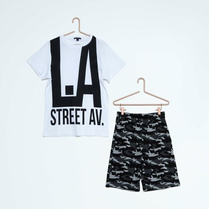 pijamas-été-enfant-L-A-Street-10-Euros-Kiabi-resized