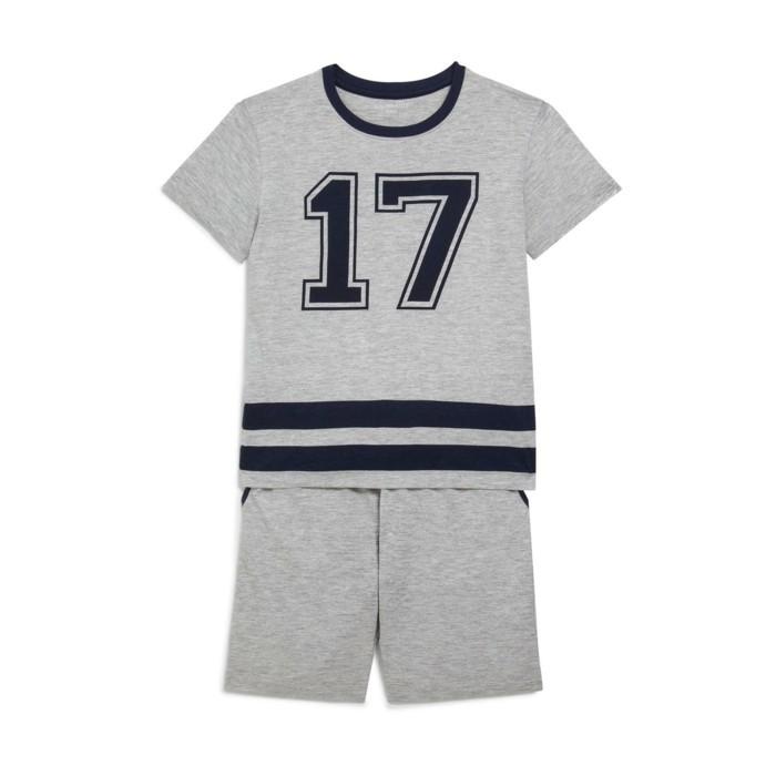 pijamas-été-enfant-Monoprix-avec-un-numero-devant-resized