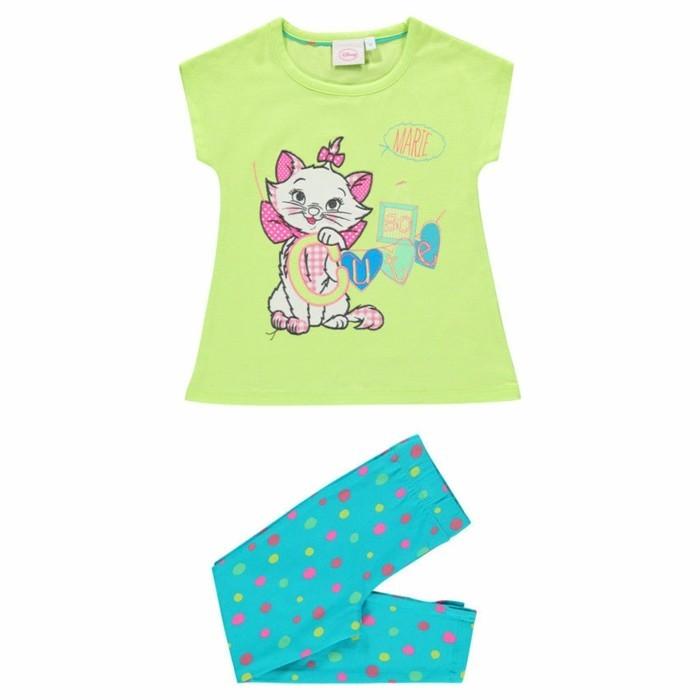pijamas-été-enfant-Orchestra-avec-un-chaton-sur-fond-reseda-resized