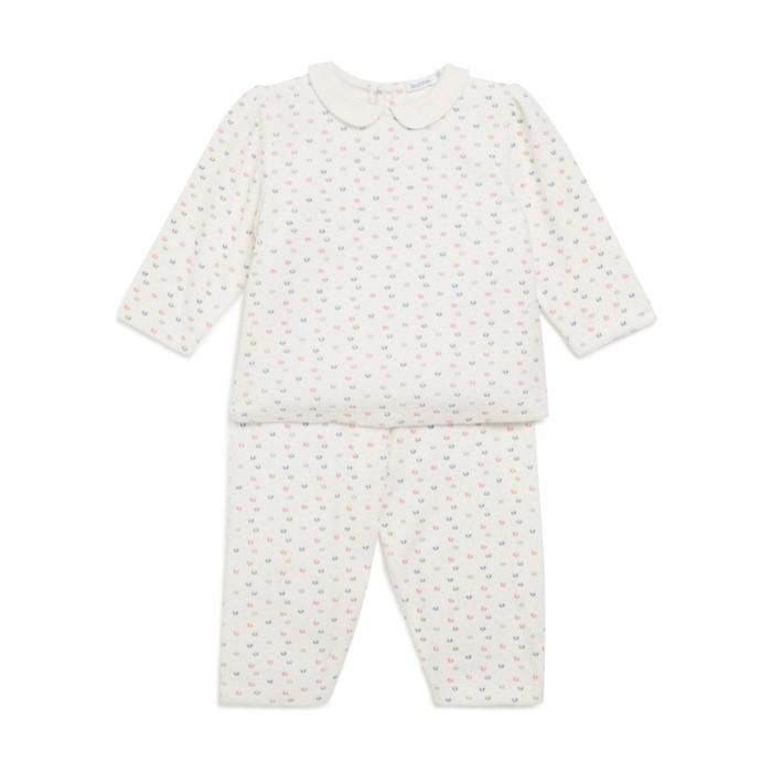 pijamas-été-enfant-bebe-19-99-Euros-Monoprix-resized