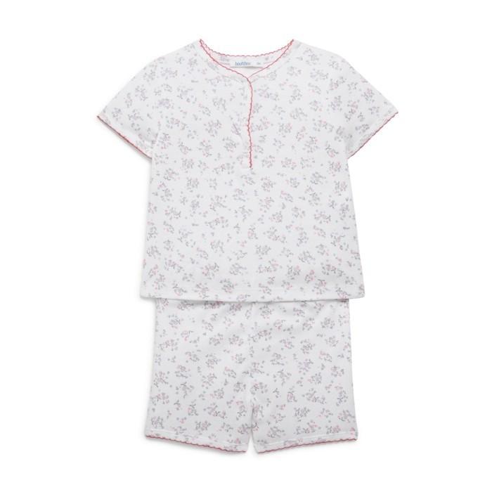pijamas-d-été-enfant-bebe-9-99-Euros-Monoprix-resized