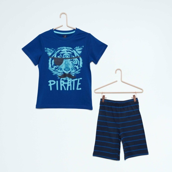 pijamas-été-enfant-tigre-pirate-Kiabi-8-Euros-resized