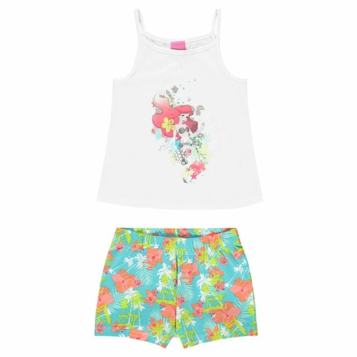 pijamas-été-enfant-fillette-au-short-rose-Orchestra-resized