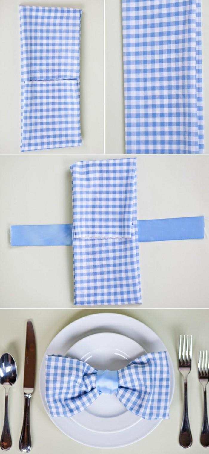 pliage-de-serviettes-pour-noel-pliage-serviette-noel-facile