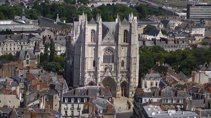 que-voir-à-nantes-cathedrale-centre-ville-