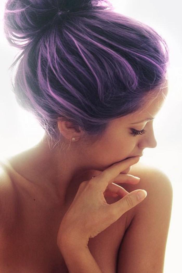 quel-coloration-cheveux-brune-faire-une-coloration-maison-bella