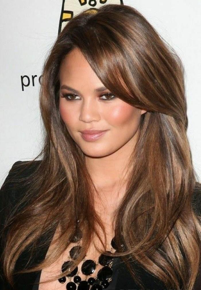 quel-tendance-couleur-de-cheveux-beauté-féminine