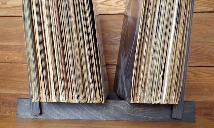 range-vinyl-bois