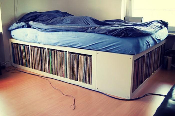 range-vinyl-idée