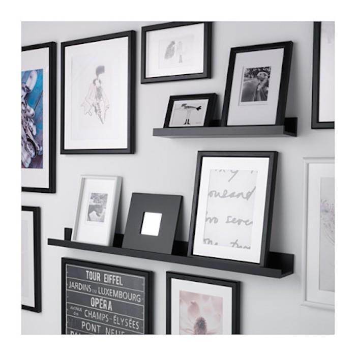 range-vinyles-mur