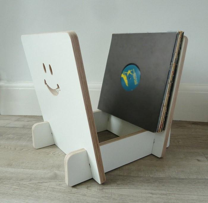 range-vinyls-bois