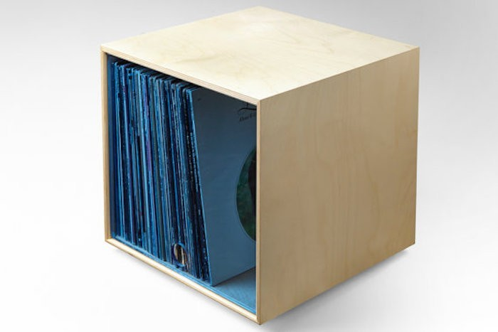 rangement-vinyl-simple