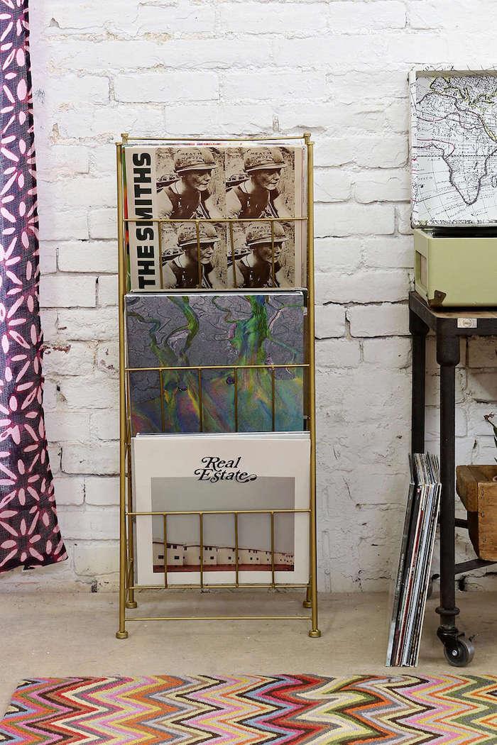 rangement-vinyles-corner-store