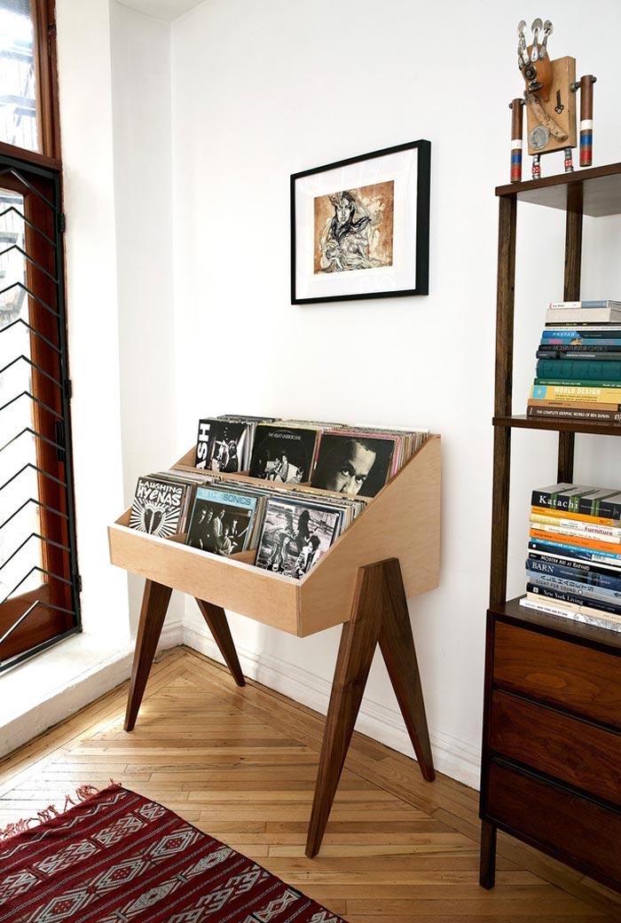 rangement-vinyles-stand-atocha