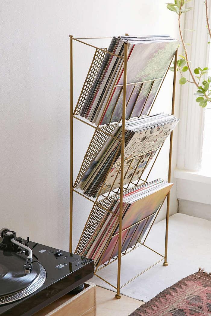 rangement-vinyls-corner-store