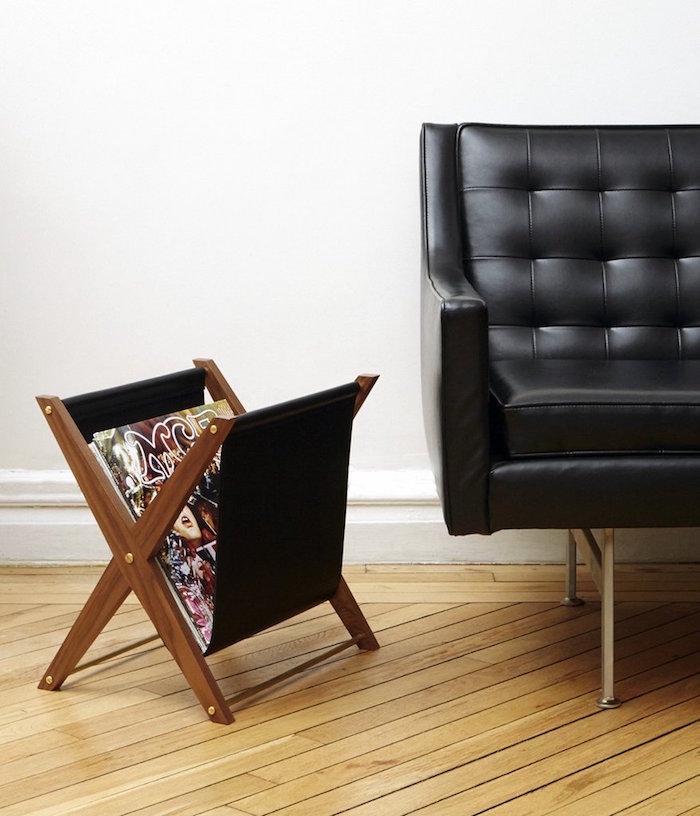 Meuble Vinyle   Ides Design Et Pratiques Pour Votre Collection