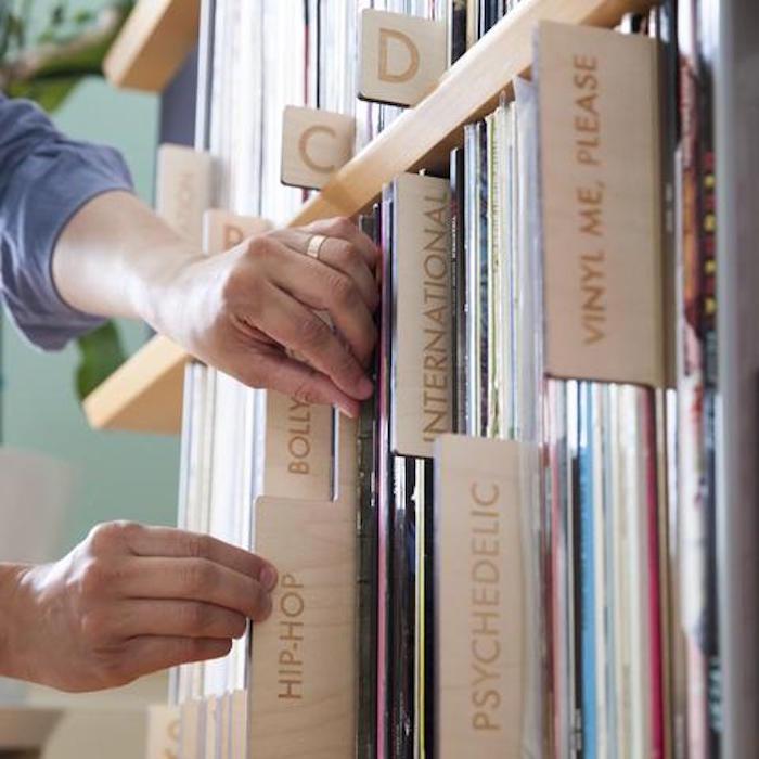 ranger-vinyles